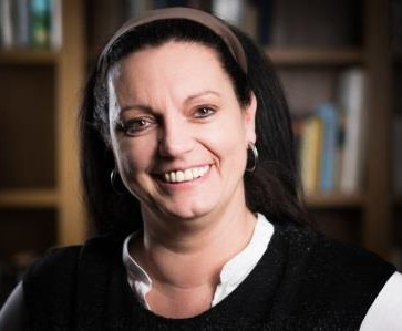 Christiane Schwab