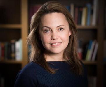 Natalija Skackova