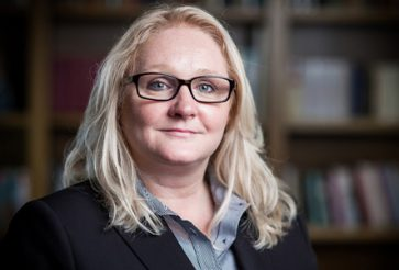 Iljane Weidling-Koch