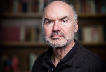 Dr. Joachim Eisbach