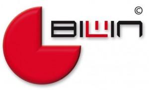 BIWIN-Logo_nachgebaut